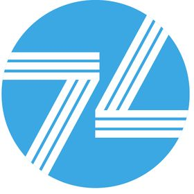 cyan74 - vintage and pop culture