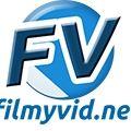 filmyvid video