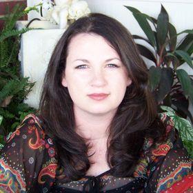 Liliana Hart