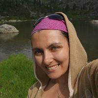Katerina Devyatkova