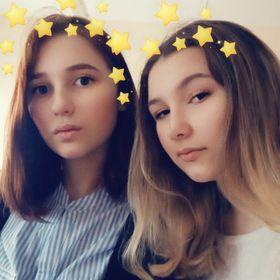 Купцова Анна