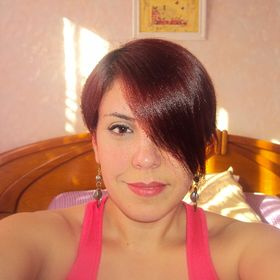 Priscila  Valentina Sol