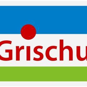 Spezialitads dal Grischun