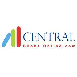 Central Books Online