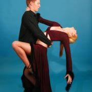 Dancesation Bloemfontein