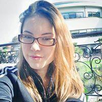 Laura Ghinescu