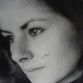 Fatma Filiz