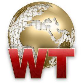 World Tourismus