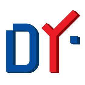 DY Constructions Australia Pty Ltd