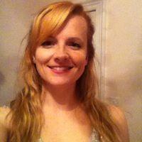 Sarah Coady