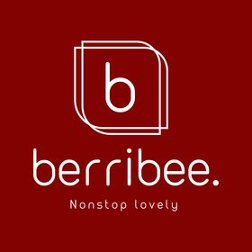 berribee