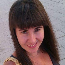 Susana García Hervás