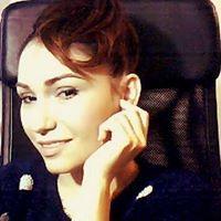 Violeta Gherghe