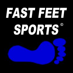 Fast Feet Sports Ltd