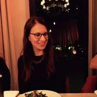 Dorothee Kirsten