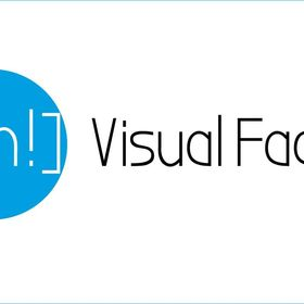 oh visual factory
