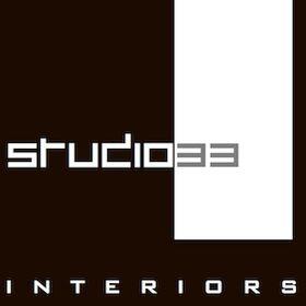 Studio33FTL