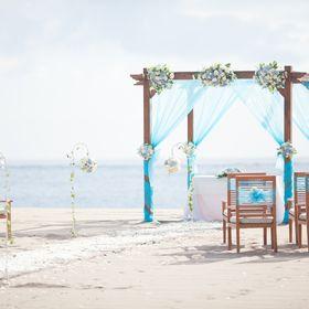 Bali Brides Wedding Planner
