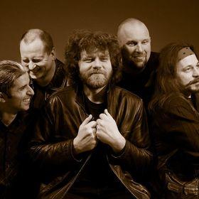 Mrakoplas Band