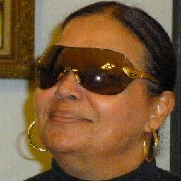 Judith Granados