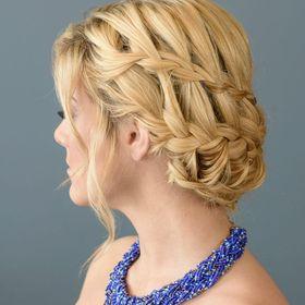 Catarina's Hair Designs