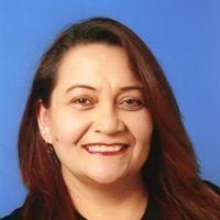 Gloria Arias Lopez