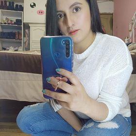 Viviana Arteaga