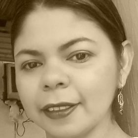 Tatiana Ricardo