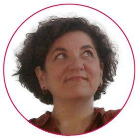 Sylvie Lafrance Déco-créatrice de bien être I Conseil déco pour être bien chez soi et bien en soi