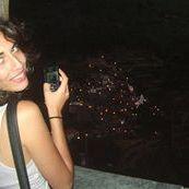 Cheila Nogueira