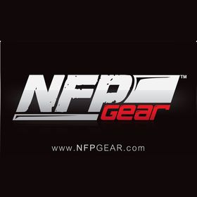 NFP Gear