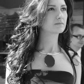Natalia lia