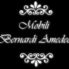 Mobili Bernardi