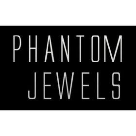 Phantom Jewels