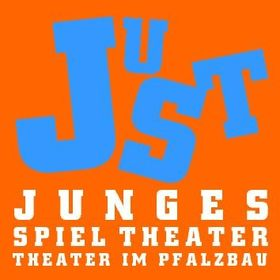 Just Theater