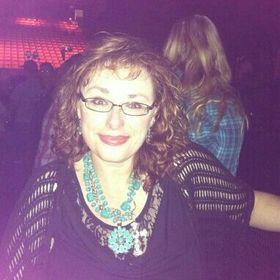 tambor maceta Cierto  Cheryl Jordan (wildteacher) on Pinterest