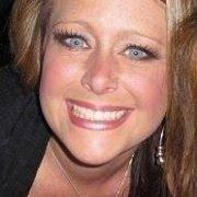 Heather Mooney