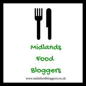 Midlands Food Bloggers