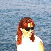 Livia Gradinaru