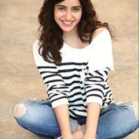 Priya Raut