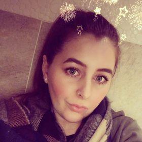 Roxy Stacy