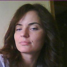 Raluca Sinza
