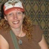 Christie Hagerman
