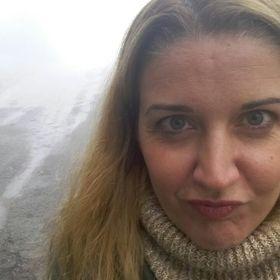 Fotini Fotopoulou