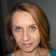 Joanna Szołomicka