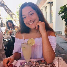 Camila Álvarez