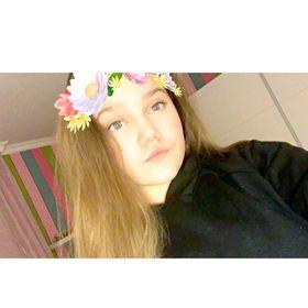 Hanna Fedor