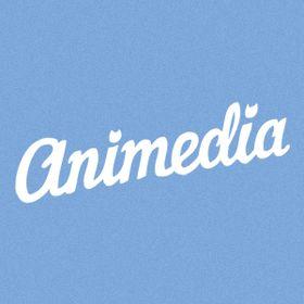 Animedia Company