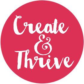 Create & Thrive Life