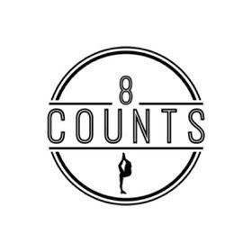 8 Counts